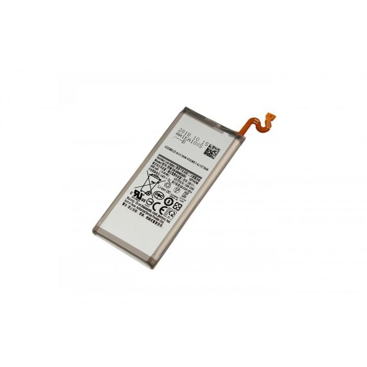АКБ (Аккумуляторная батарея) для Samsung Galaxy Note 9 (EB-BN965ABU)