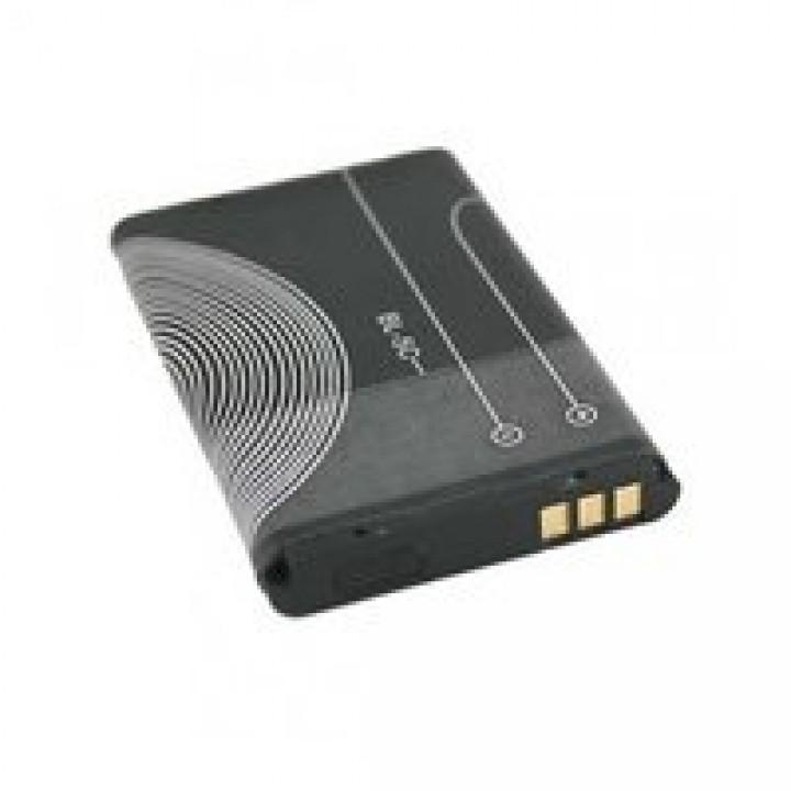 АКБ (Аккумуляторная батарея) для телефона Inoi BL-5C