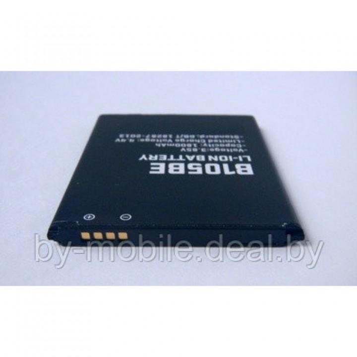 АКБ (Аккумуляторная батарея) для Samsung Galaxy Ace 3 LTE (S7275R) B105BU,B105BC,B105BE