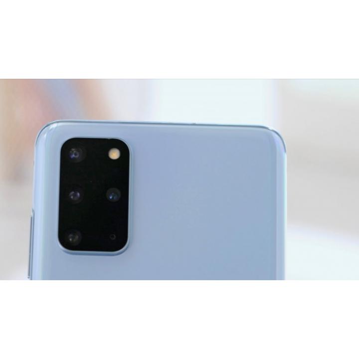 Объектив камеры заднего вида для Samsung Galaxy S20+ (SM-G985F)