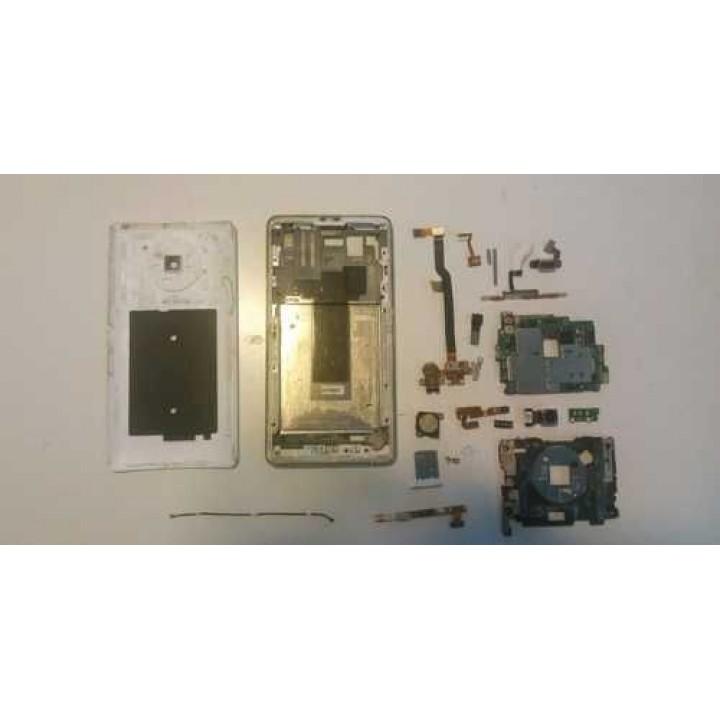 Основная плата Huawei Ascend D2
