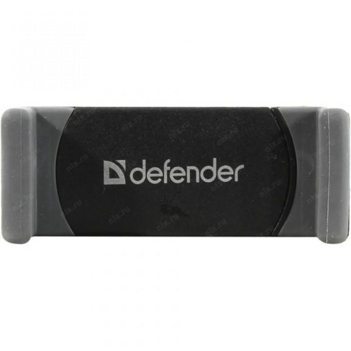 Автомобильный держатель Defender Car Holder 125