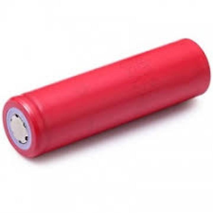 Аккумуляторы Sanyo 2600mAh (UR18650ZY)