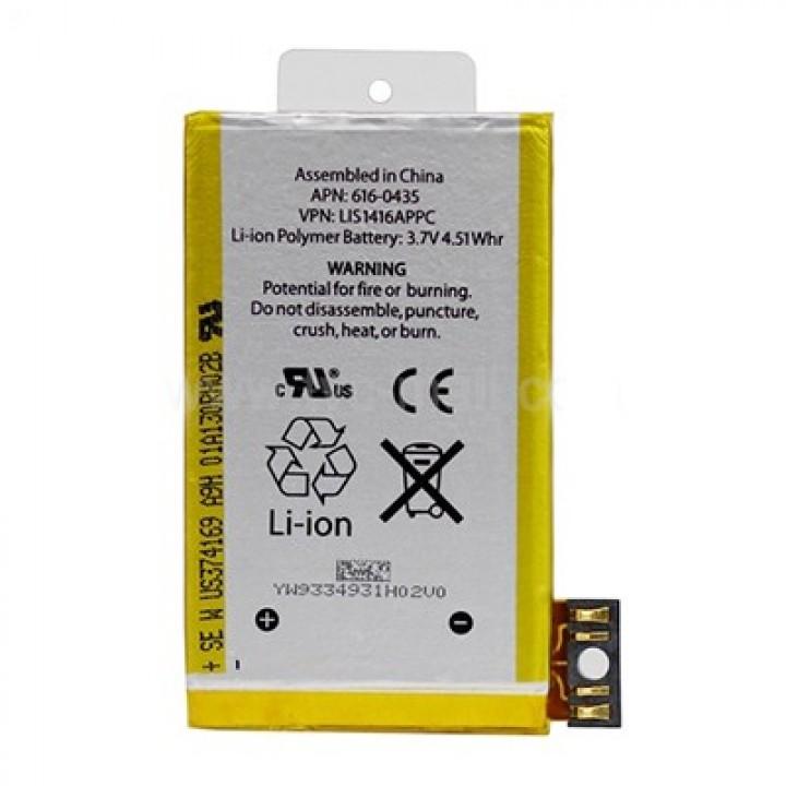 АКБ (Аккумуляторная батарея) для телефона Apple iPhone 3G