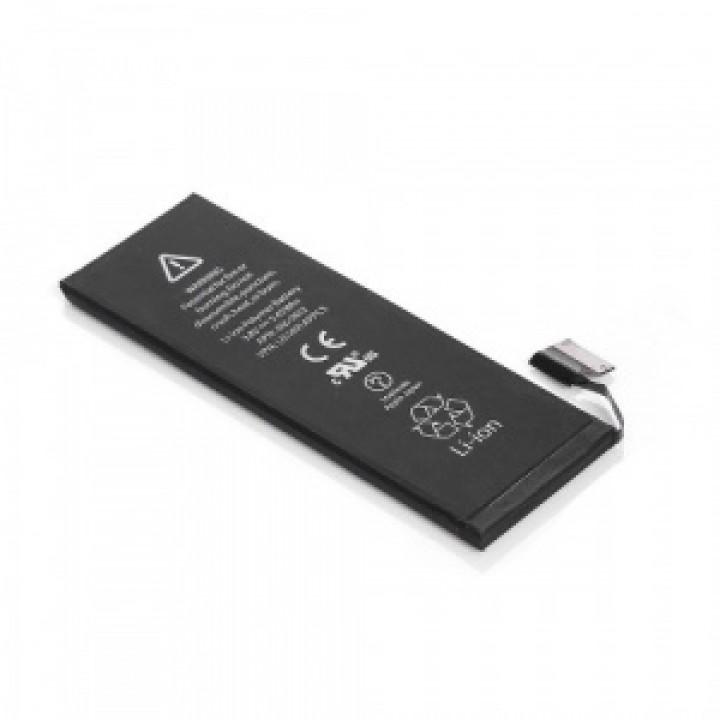АКБ (Аккумуляторная батарея) для телефона Apple iPhone 5s