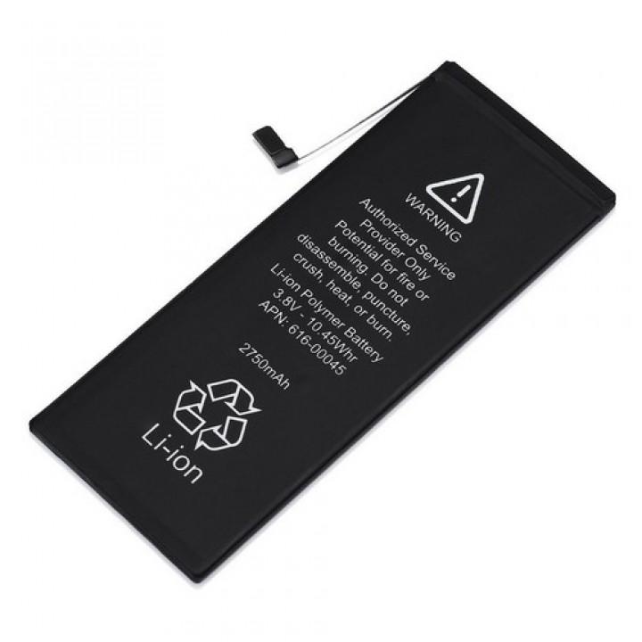АКБ (Аккумуляторная батарея) для телефона Apple iPhone 6s Plus