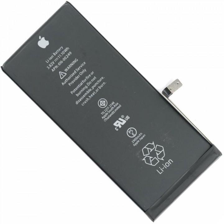 АКБ (Аккумуляторная батарея) для телефона Apple iPhone 7 Plus