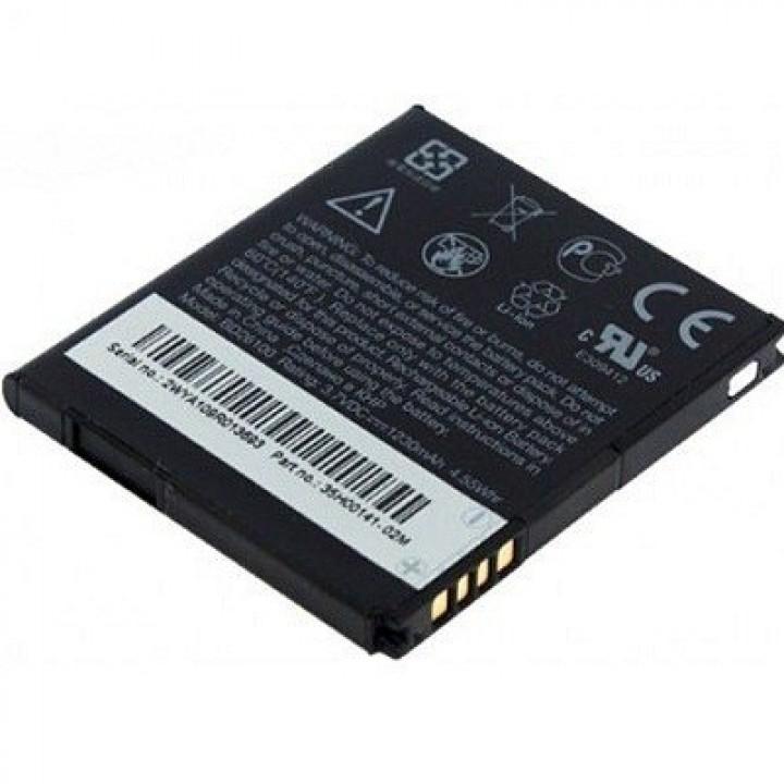 АКБ (Аккумуляторная батарея) для телефона HTC BD26100