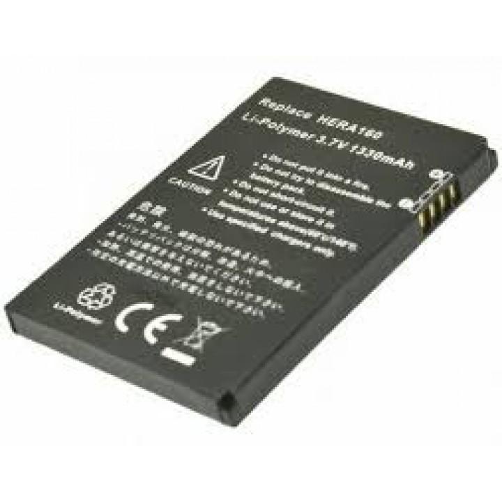 АКБ (Аккумуляторная батарея) для телефона HTC P4350