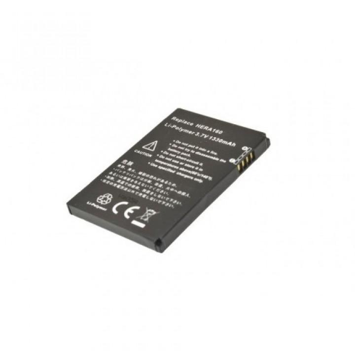 АКБ (Аккумуляторная батарея) для телефона HTC RH0D160