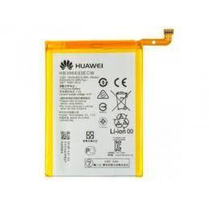 АКБ (Аккумуляторная батарея) для Huawei Ascend Mate 8 (HB396693ECW) Оригинал