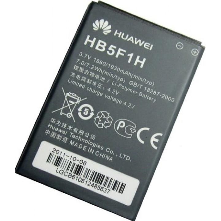 АКБ (Аккумуляторная батарея) для телефона Huawei HB5F1H