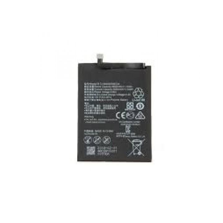 АКБ (Аккумуляторная батарея) для Huawei Nova (HB405979ecw) Оригинал