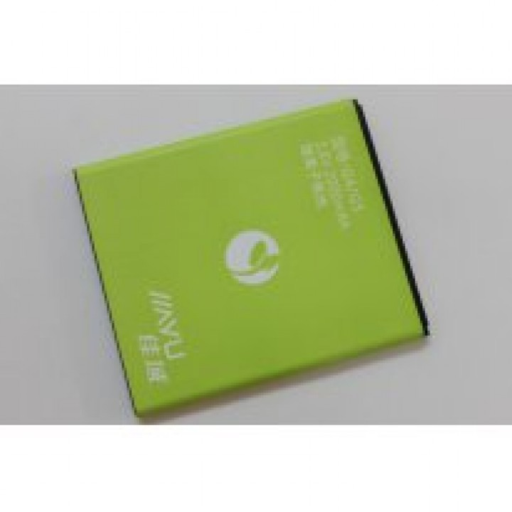 АКБ (Аккумуляторная батарея) для мобильного телефона Jiayu G2