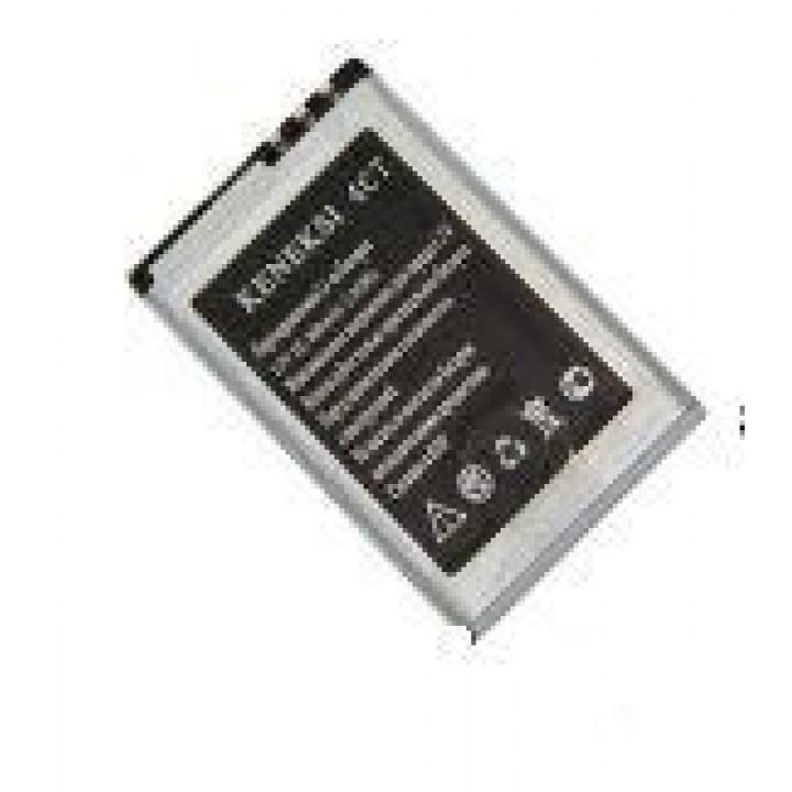 АКБ (Аккумуляторная батарея) для телефона Keneksi K2