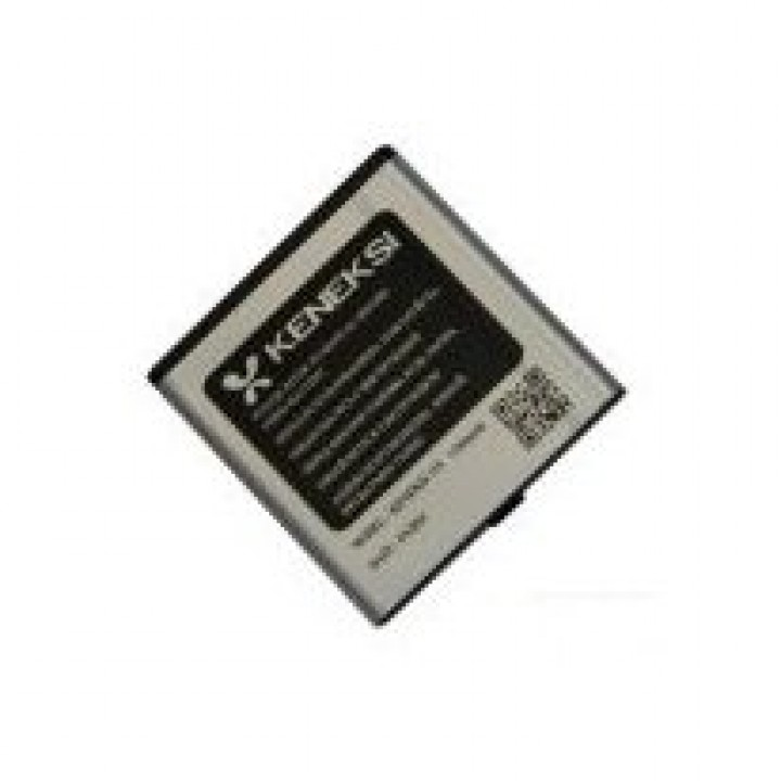 АКБ (Аккумуляторная батарея) для телефона Keneksi K3