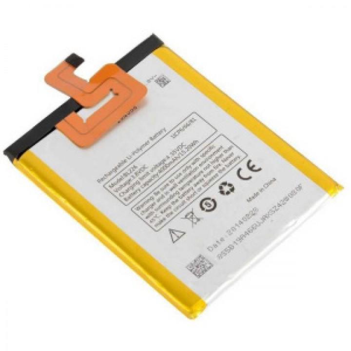 АКБ (Аккумуляторная батарея) для телефона Lenovo BL226