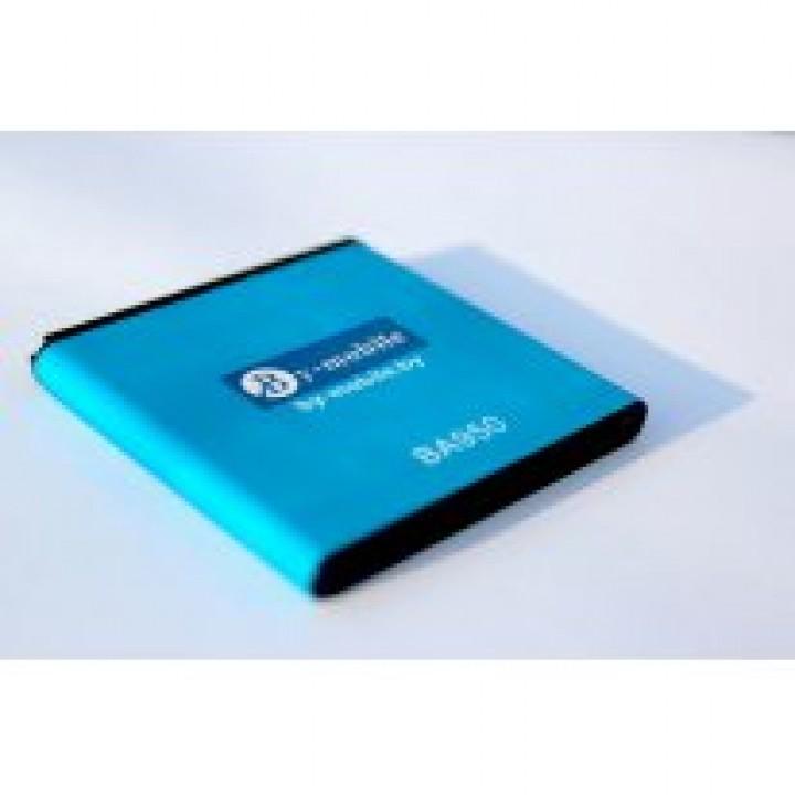 АКБ (Аккумуляторная батарея) для телефона Sony BA950