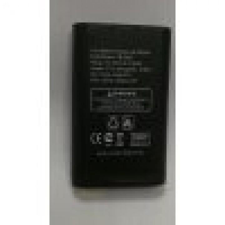 АКБ (Аккумуляторная батарея) для телефона TeXet tm-540r
