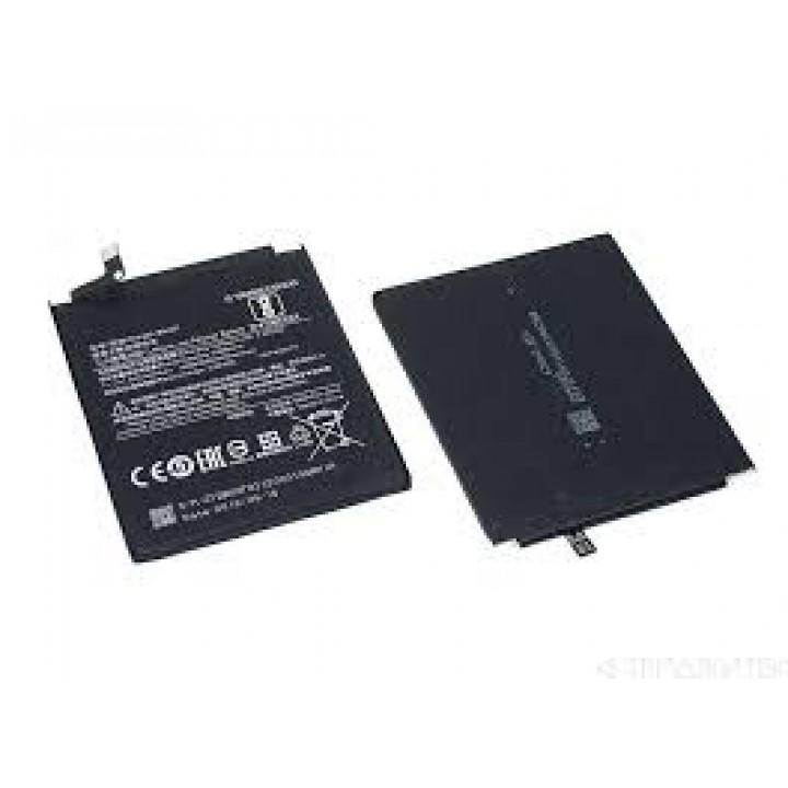 АКБ (Аккумуляторная батарея) для телефона Xiaomi Mi8 Pro (BM3F)