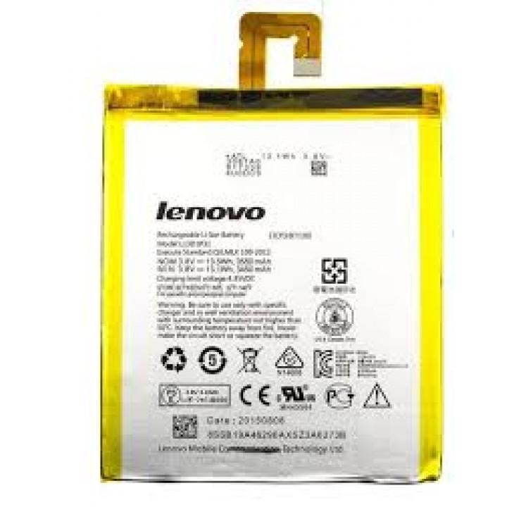 АКБ (Аккумуляторная батарея) для Lenovo IdeaTab S5000 (L13D1P31)