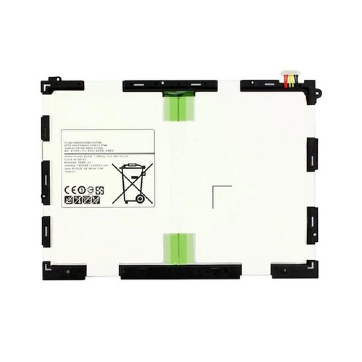 АКБ (Аккумуляторная батарея) для Samsung Galaxy Tab A 9.7 (SM-T550, SM-T555) EB-BT550ABE