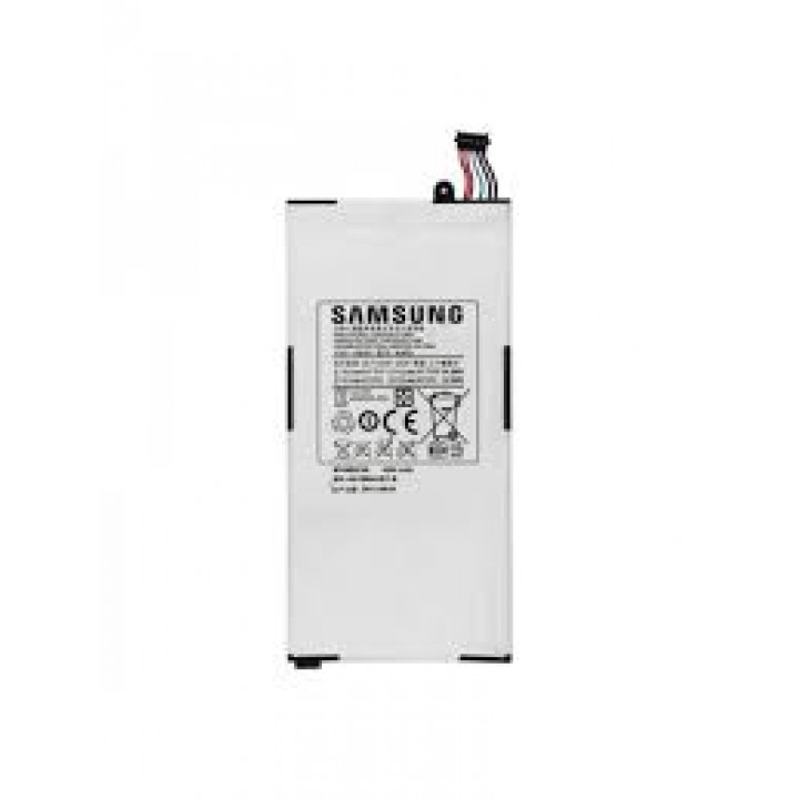 АКБ (Аккумуляторная батарея) для Samsung Galaxy Tab P1000 (sp4960c3a)
