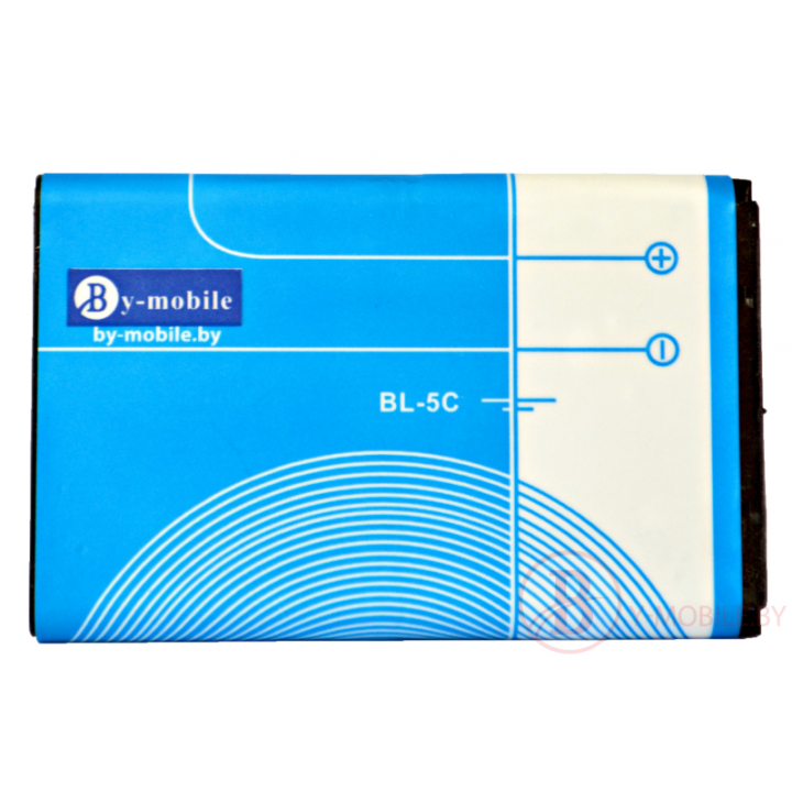 АКБ (Аккумуляторная батарея) для телефона Twice 1108i (W03)
