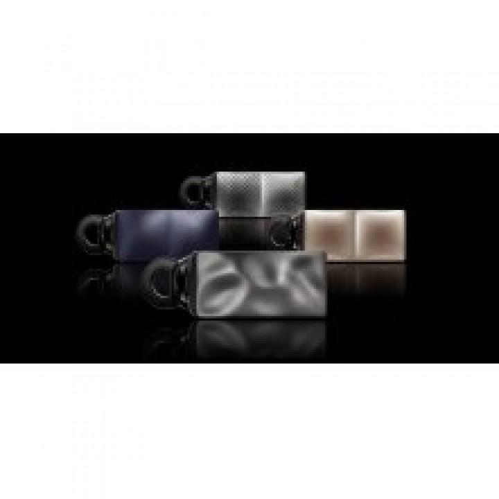 Bluetooth гарнитура Jawbone ICON