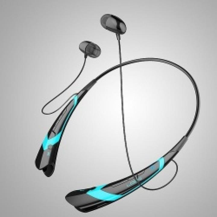 Bluetooth гарнитура LC HBS-760