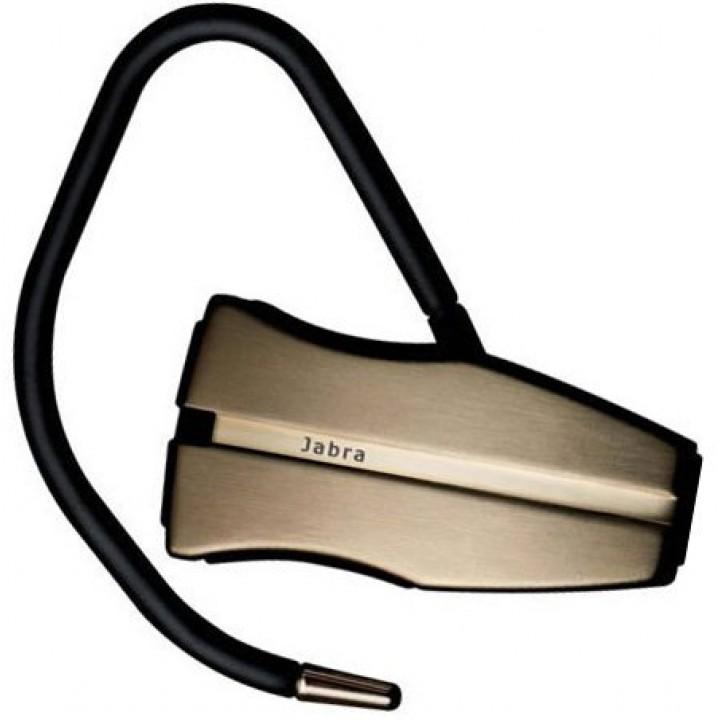 Bluetooth-гарнитура Jabra JX10 Cara