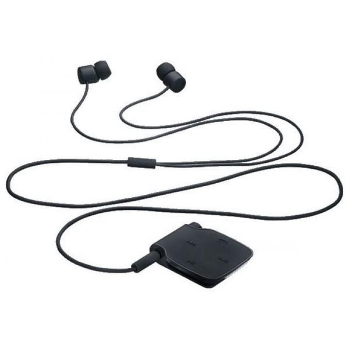 Bluetooth-гарнитура Nokia BH-111