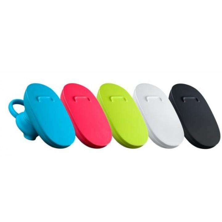 Bluetooth гарнитура Nokia BH-112
