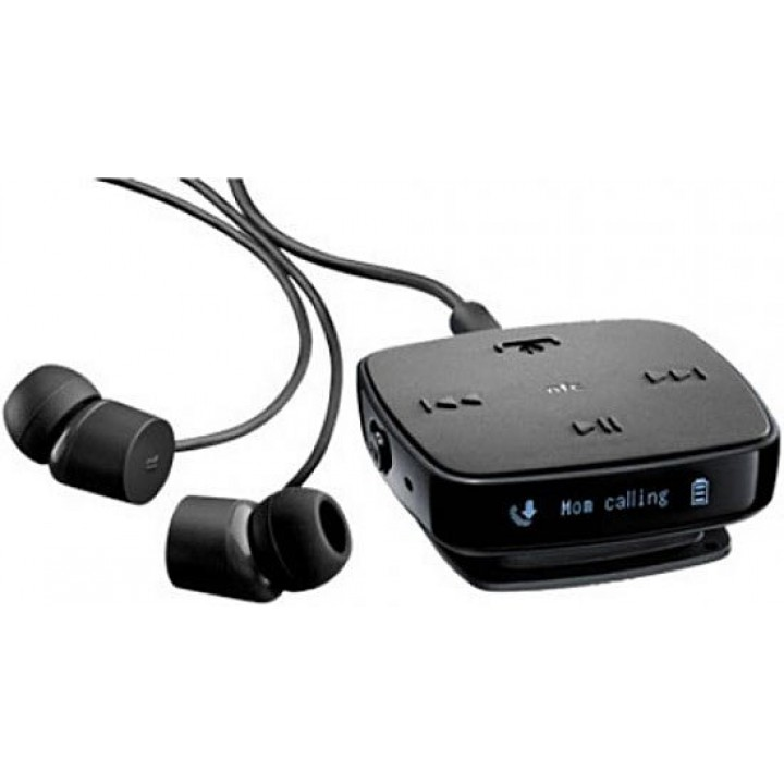 Bluetooth гарнитура Nokia BH-221