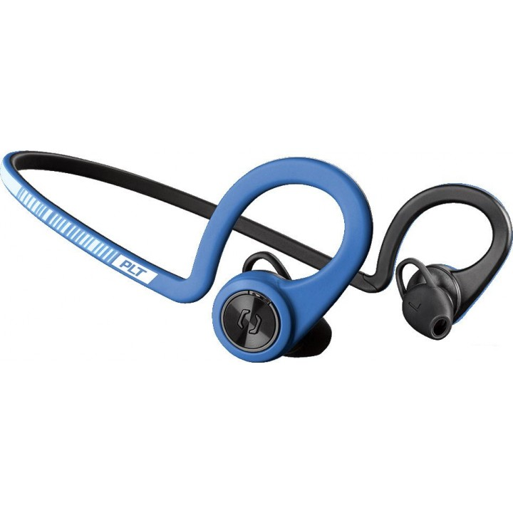 Bluetooth гарнитура Plantronics BackBeat FIT