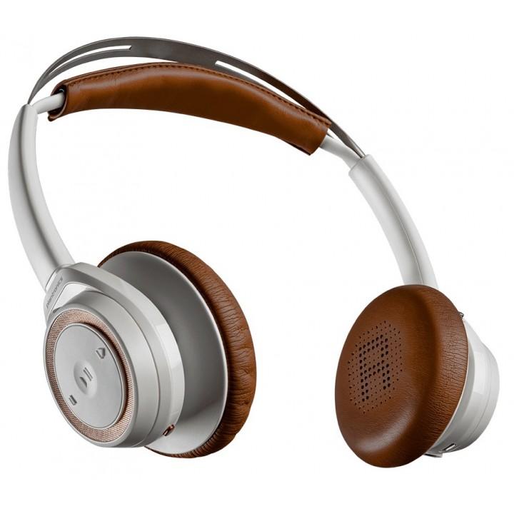Стерио Bluetooth гарнитура Plantronics BackBeat SENSE