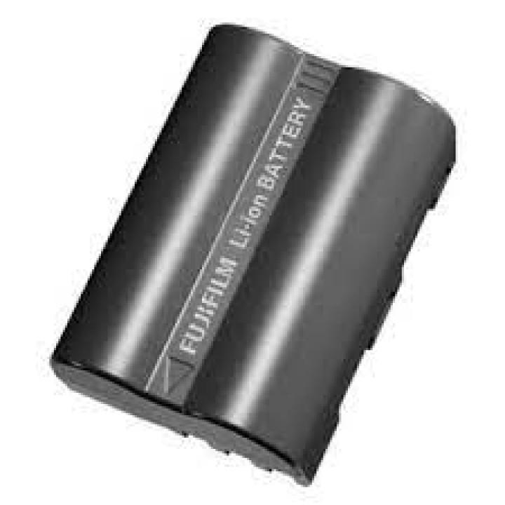 АКБ (Аккумуляторная батарея) для фотоаппаратов FujiFilm NP-150