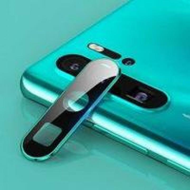 Объектив камеры заднего вида для Huawei P30 Pro VOG-L29 Dual