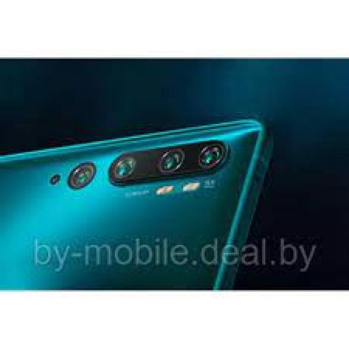 Объектив камеры заднего вида для Xiaomi Redmi Note 10 pro