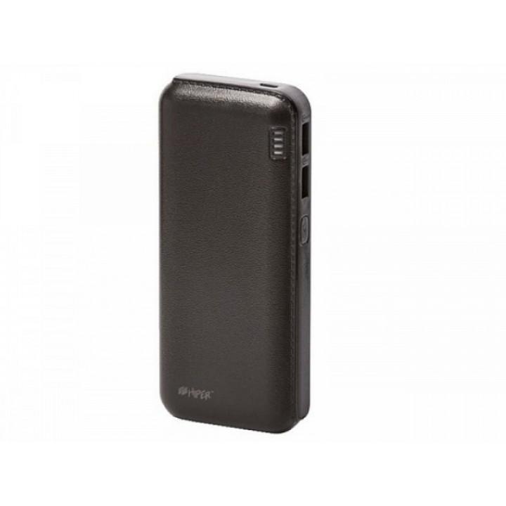 Портативное зарядное устройство Hiper SP12500
