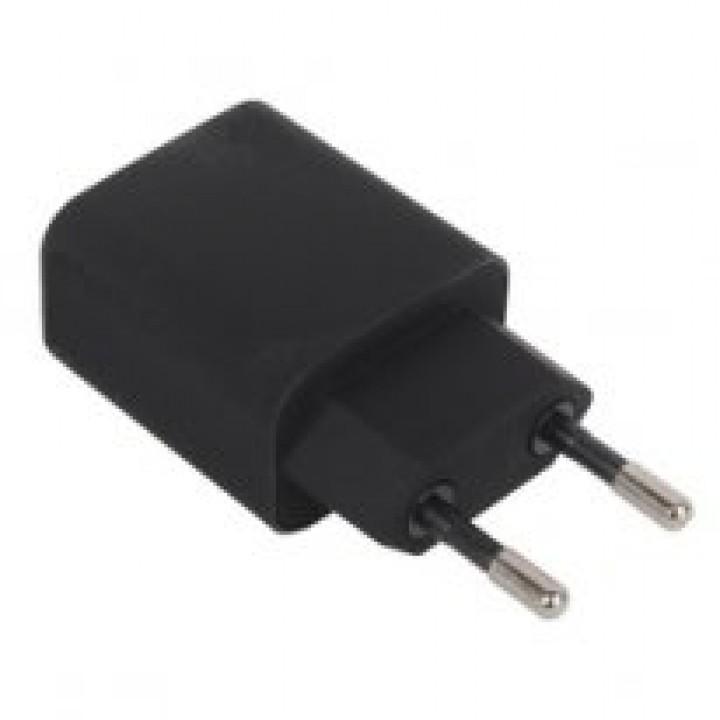 СЗУ Motorola (СЕТЕВОЕ ЗАРЯДНОЕ УСТРОЙСТВО) USB, 2A