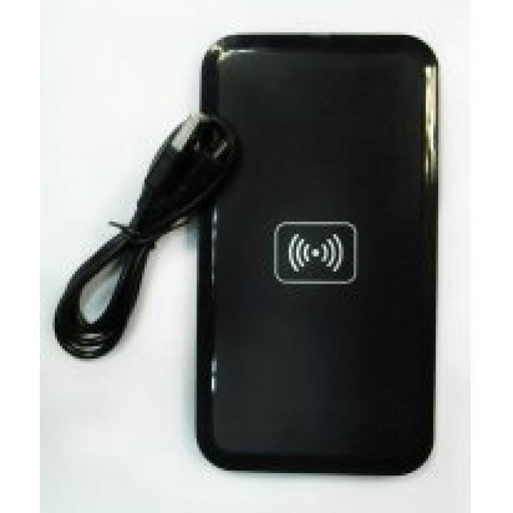 Магнитная зарядка для iPhone 4,4s,5, 5s,5c,6,6+