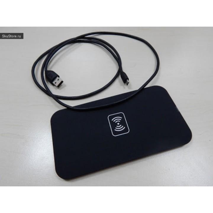 Магнитная зарядка для Nokia