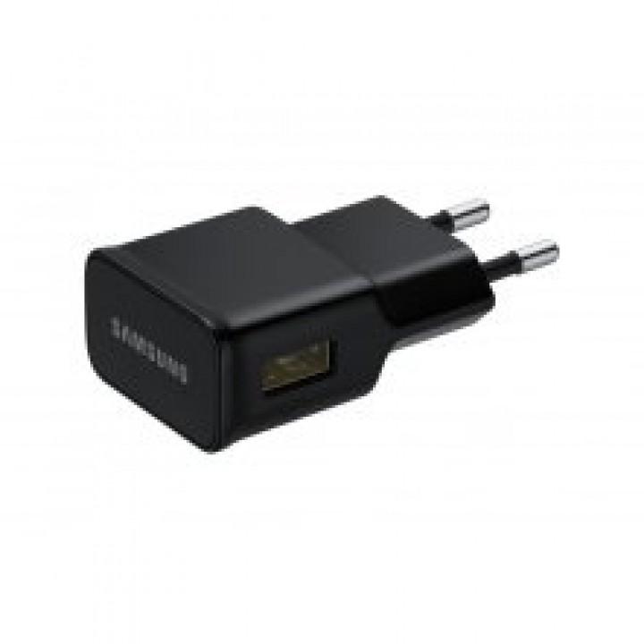 СЗУ Samsung (СЕТЕВОЕ ЗАРЯДНОЕ УСТРОЙСТВО) USB, 2A