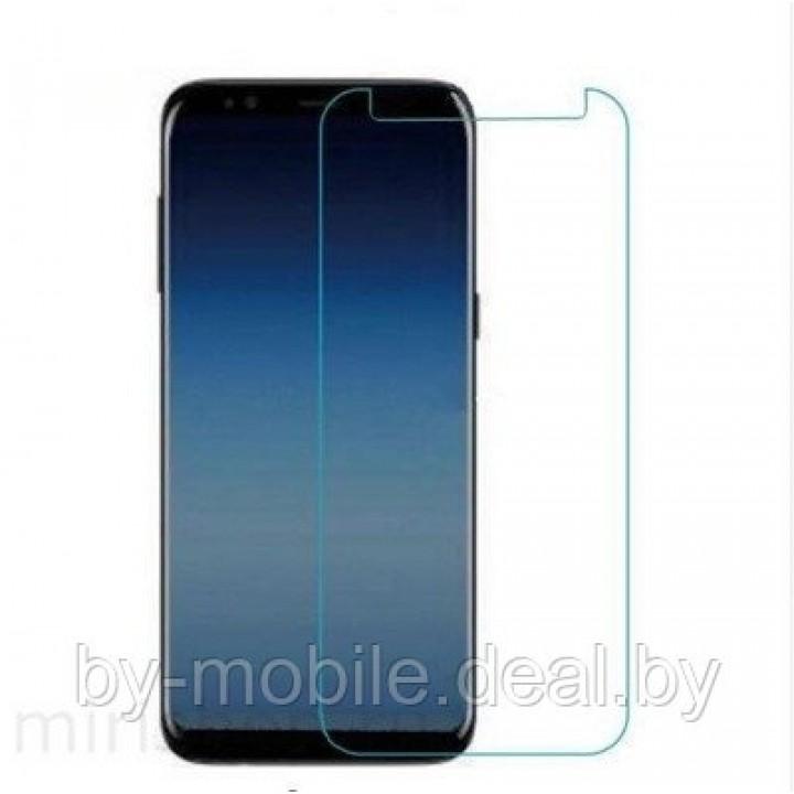Защитное стекло Samsung Galaxy A7 SM-A750 (2018) 0.26