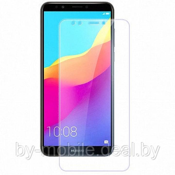 Защитное стекло Huawei P20 Lite (ANE-LX1) 0.26ММ