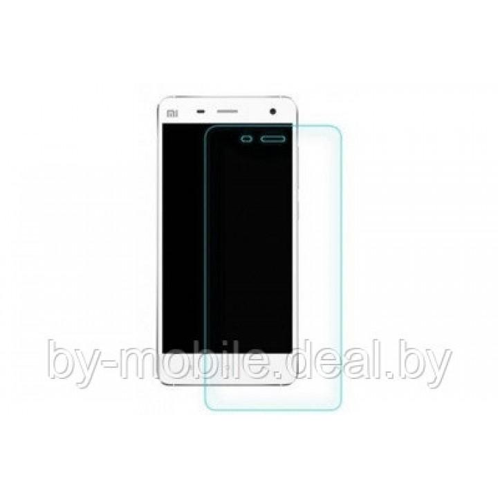 Защитная пленка для Xiaomi MI4 ( глянцевая )
