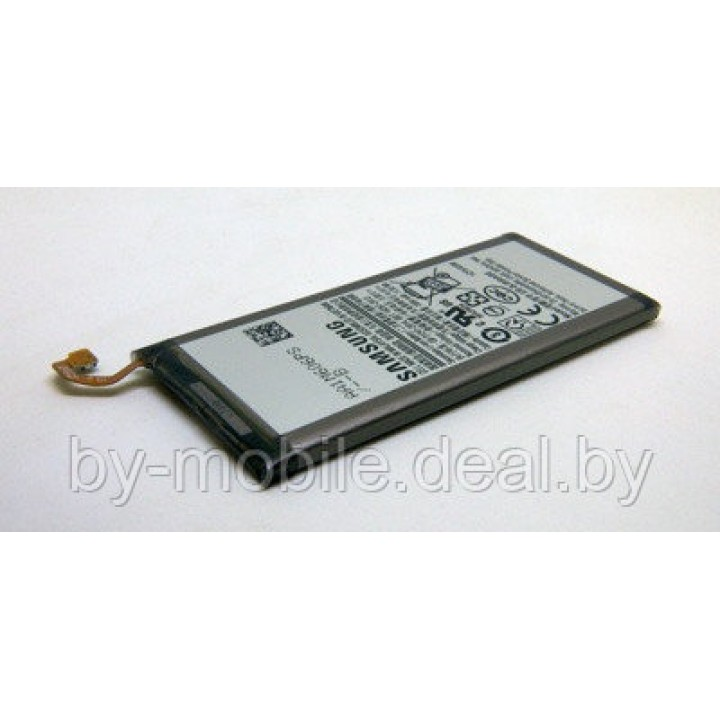 АКБ (Аккумуляторная батарея) для Samsung EB-BJ800ABE (A600F,J810F,J600F) оригинал