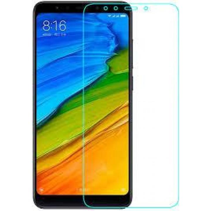 Защитное стекло Xiaomi Redmi 5 plus (0.3 мм)