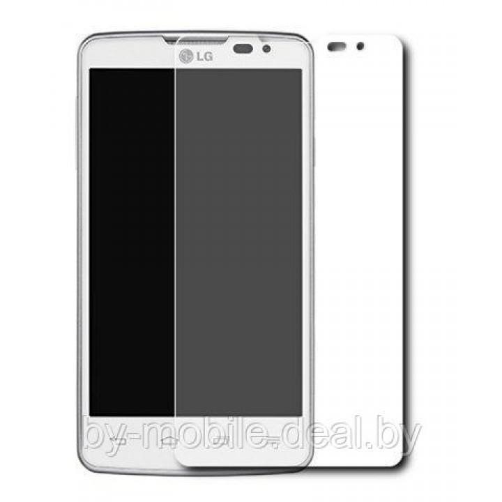 Защитная пленка для LG L60 (X145) (глянцевая )
